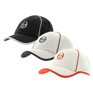 Men`s Club Tech Tennis Cap