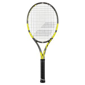 Pure Aero VS Tennis Racquet