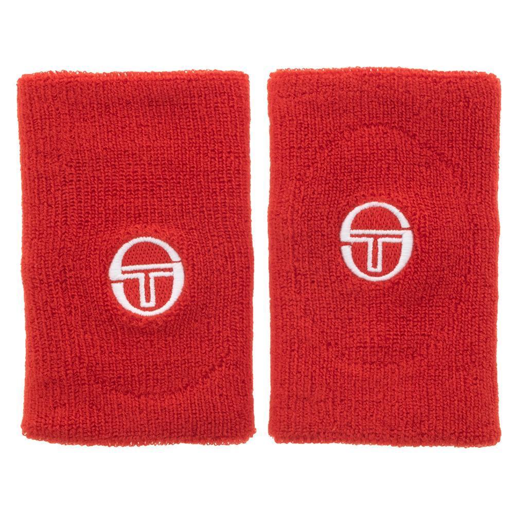 Men's Tennis Wristbands 2p