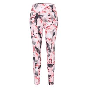 Women`s Melanie Tennis Legging Blush