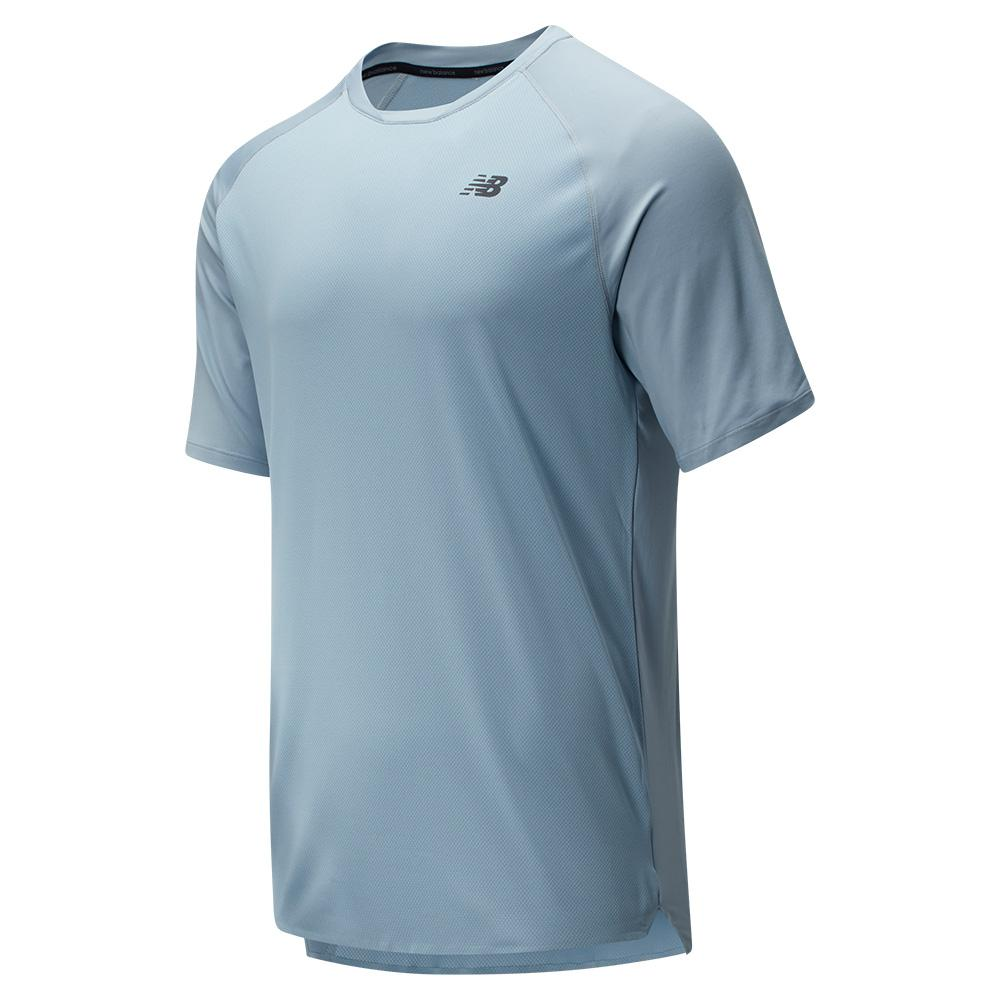 Men's Tournament Movement Tennis Top