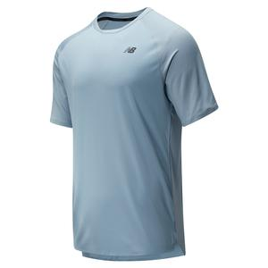 Men`s Tournament Movement Tennis Top
