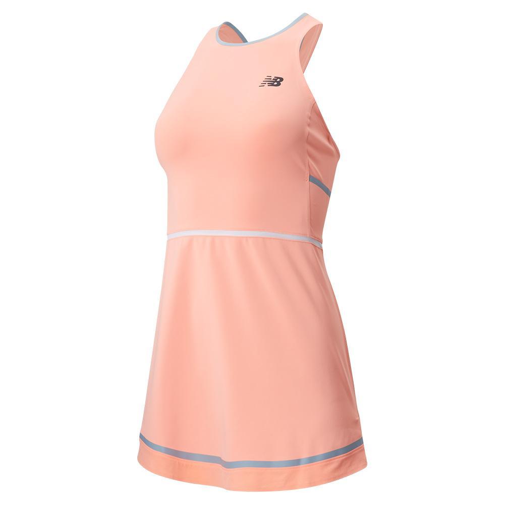 Women's Sunshine Tournament Tennis Dress