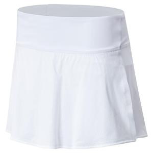 Women`s Woven Tournament Tennis Skort