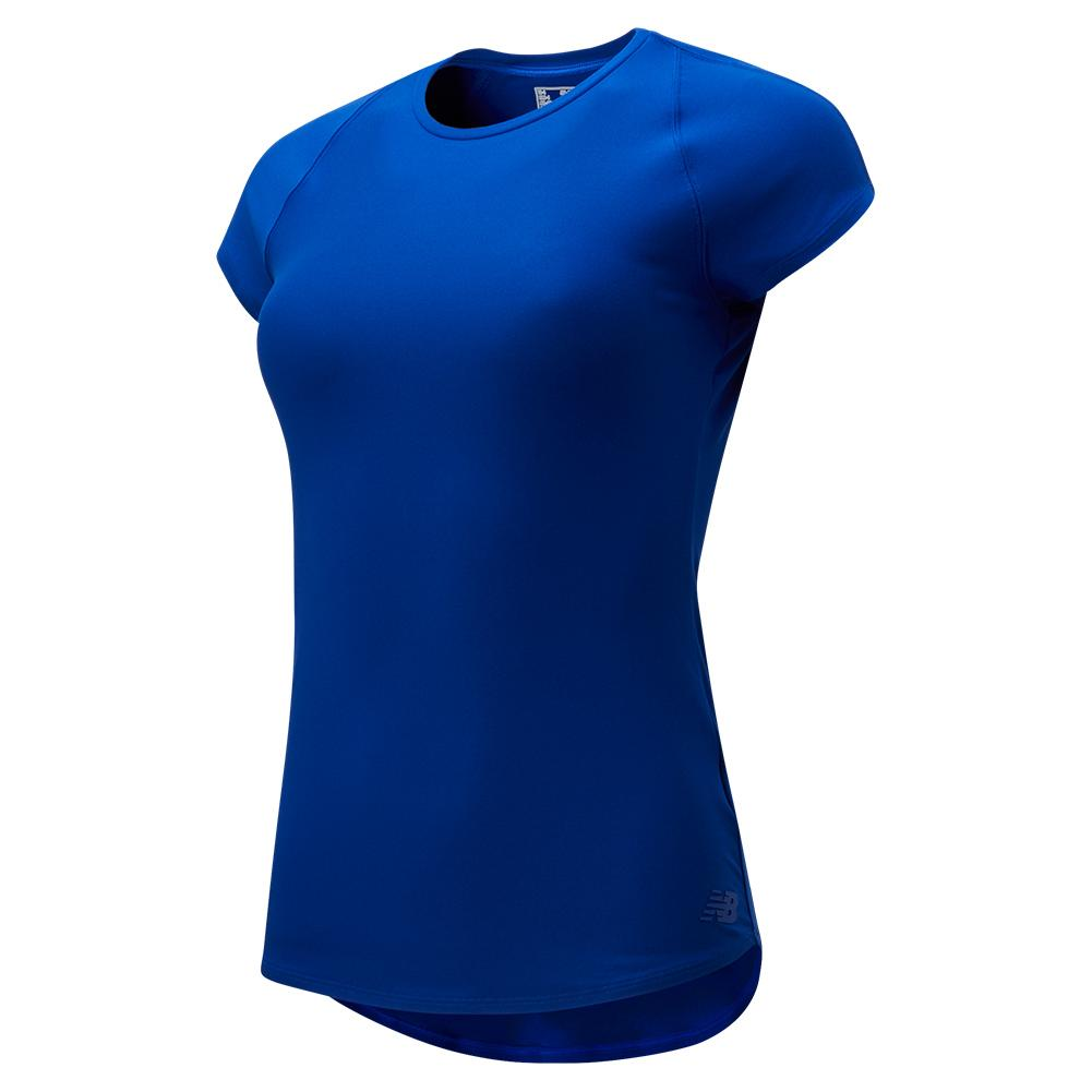 Women's Transform Perfect Performance Top