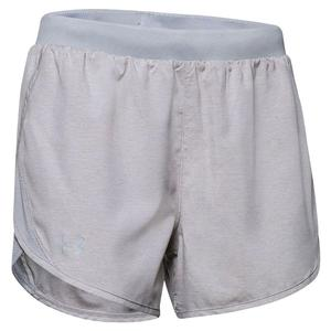 Women`s Fly By 2.0 Short