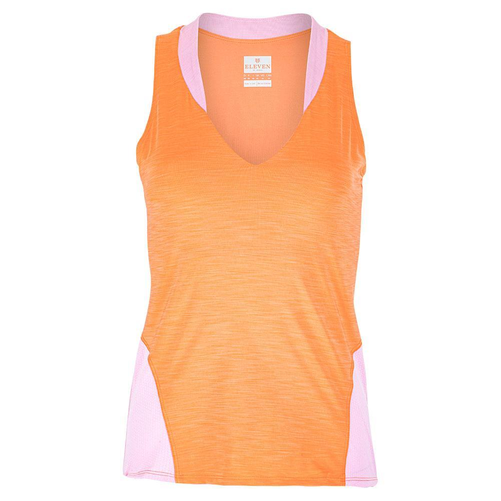 Women's True Love Tennis Tank Top
