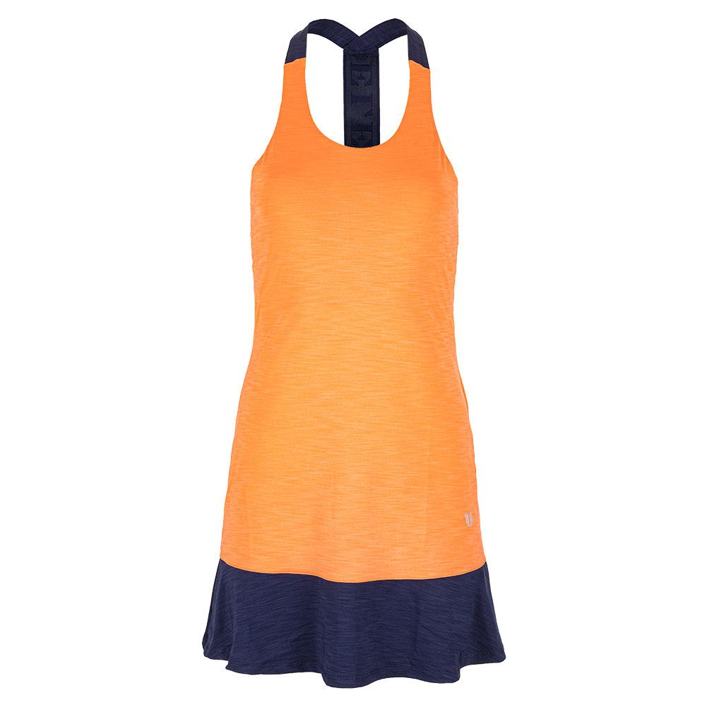 Women's Alight Tennis Dress