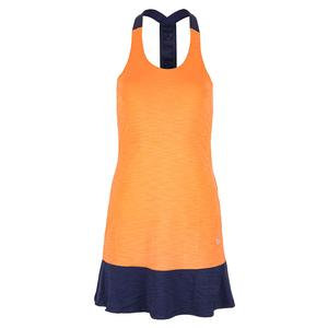 Women`s Alight Tennis Dress
