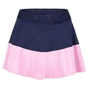 Women`s Elevate Swing 13 Inch Tennis Skort