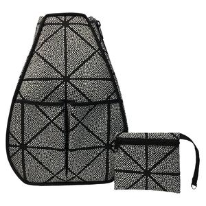 Women`s Sophi Tennis Backpack Beads