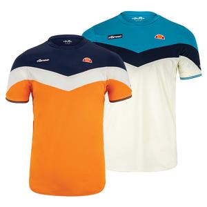 Men`s Cobra Tennis Top