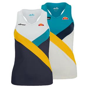 Women`s Reynolds Tennis Tank