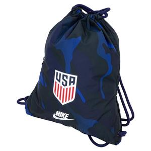 USA Stadium Gym Sack