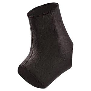 Moderate Ankle Support