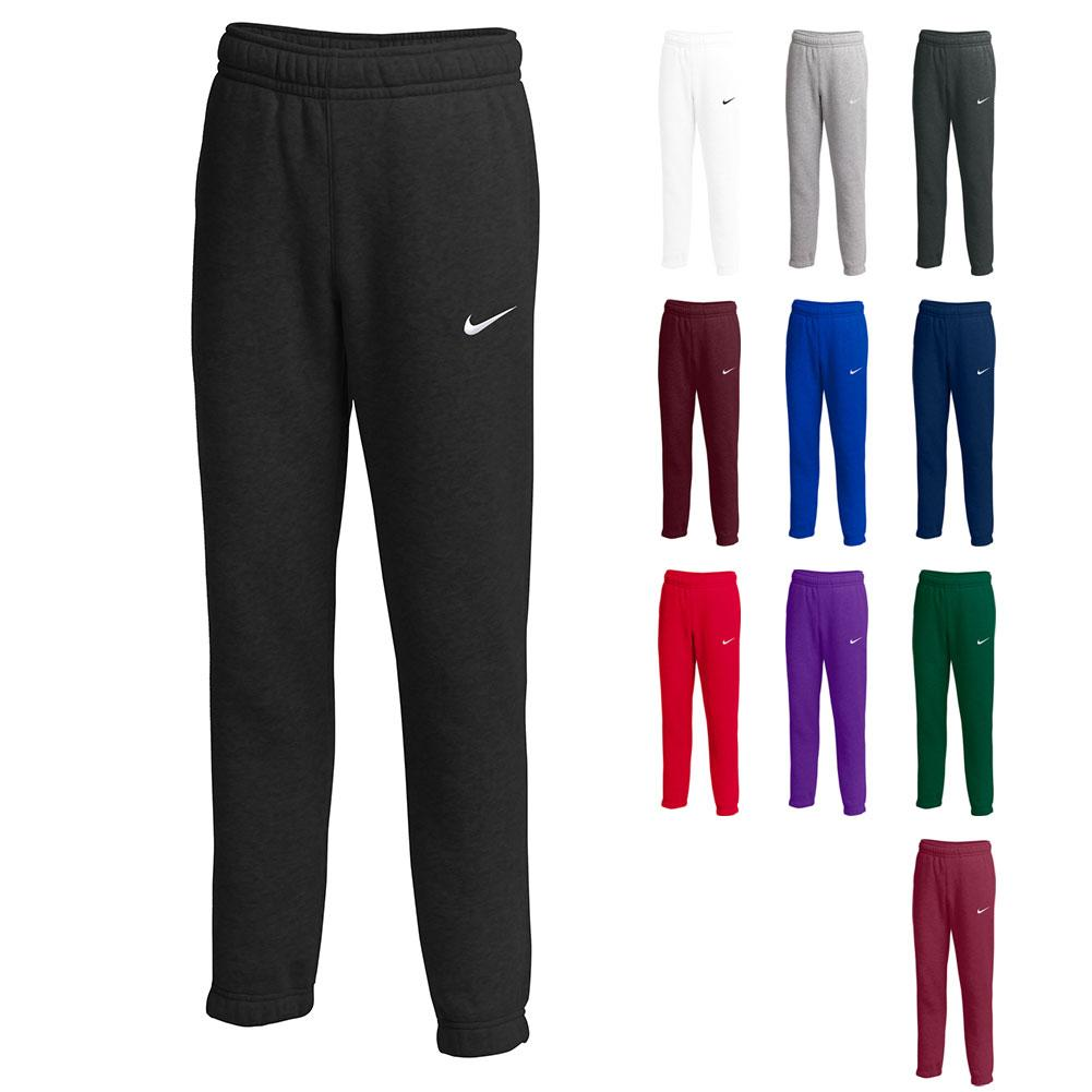 Youth Team Club Pant