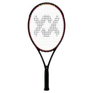 V-Cell 8 Junior Tennis Racquet