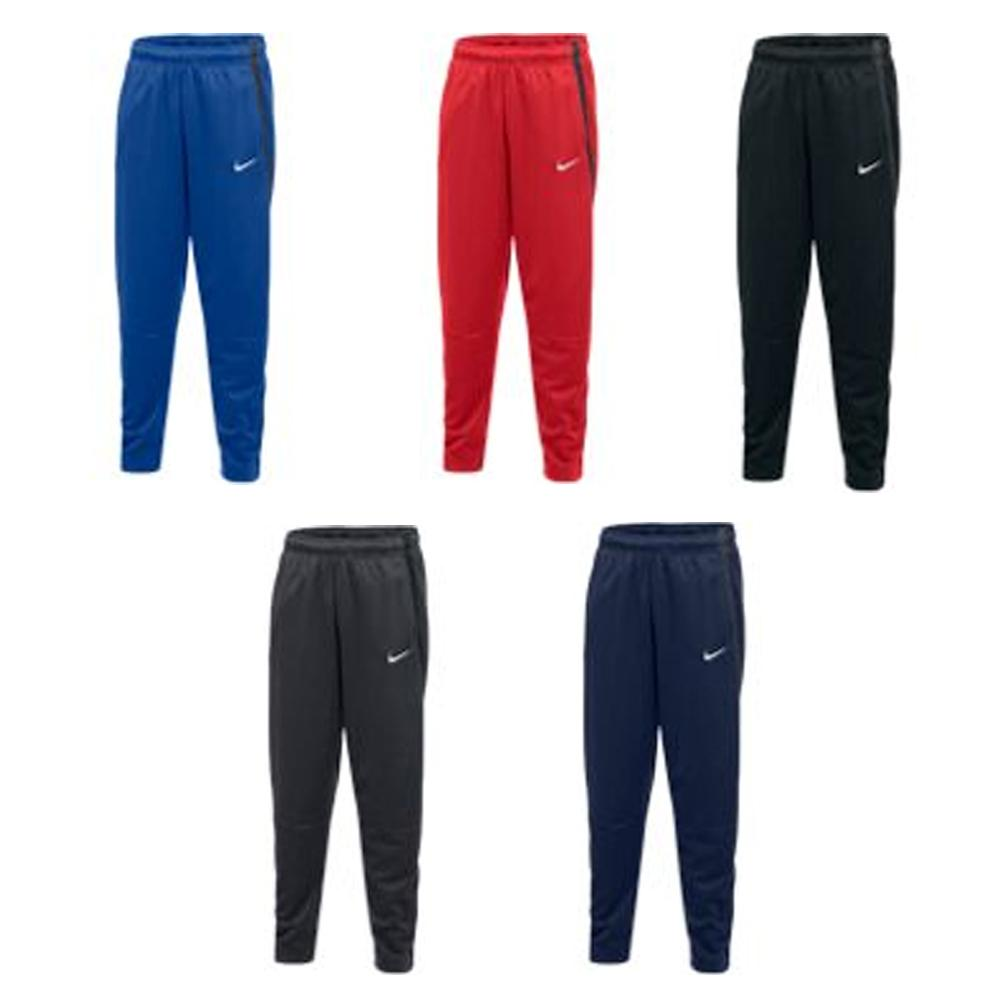 Youth Epic Pants