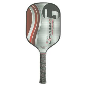 Compass LH Pickleball Paddle