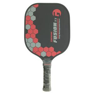 Fusion LE Pickleball Paddle