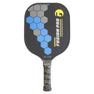 Fusion Pro Pickleball Paddle