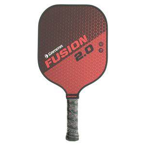 Fusion 2.0 Pickleball Paddle