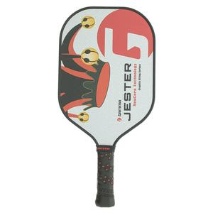 Jester Pickleball Paddle