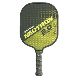 Neutron 2.0 Pickleball Paddle
