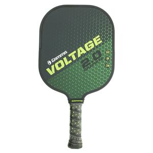 Voltage 2.0 Pickleball Paddle