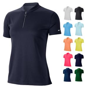 Women`s Fairway Polo