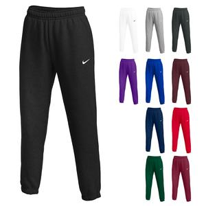 Women`s Team Club Pant
