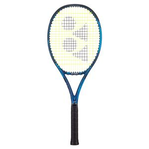 EZONE 98 Tour Deep Blue Tennis Racquet