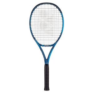 EZONE 98+ Deep Blue Tennis Racquet