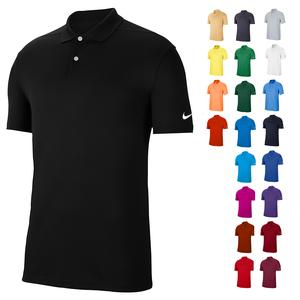 Men`s Dry Victory Polo
