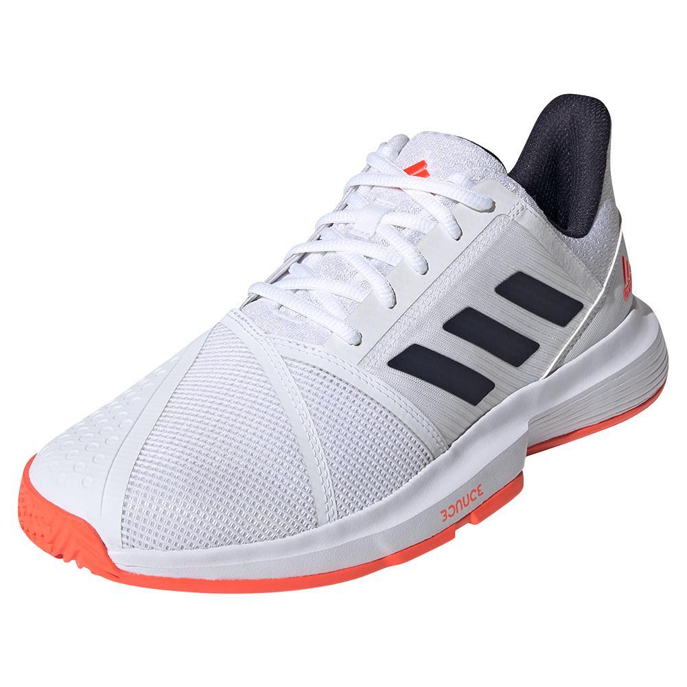 adidas bounce court jam
