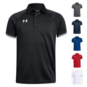 Boys` Rival Polo