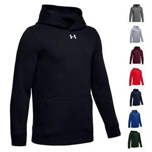 Youth Hustle Fleece Hoodie