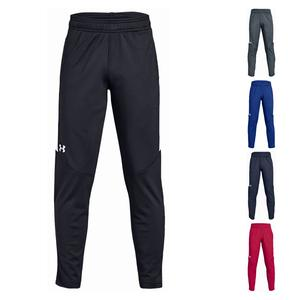 Youth Rival Knit Pant