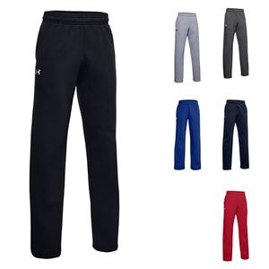 Youth Hustle Fleece Pant