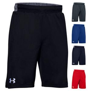 Boys` Locker Pocketed Short