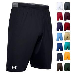 Men`s Locker 9in Pocketed Short