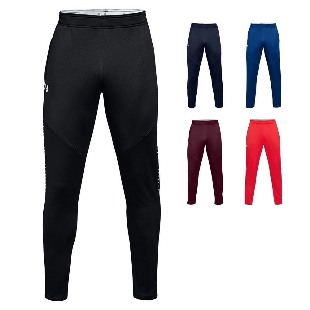 Men's Qualifier Hybrid Pant