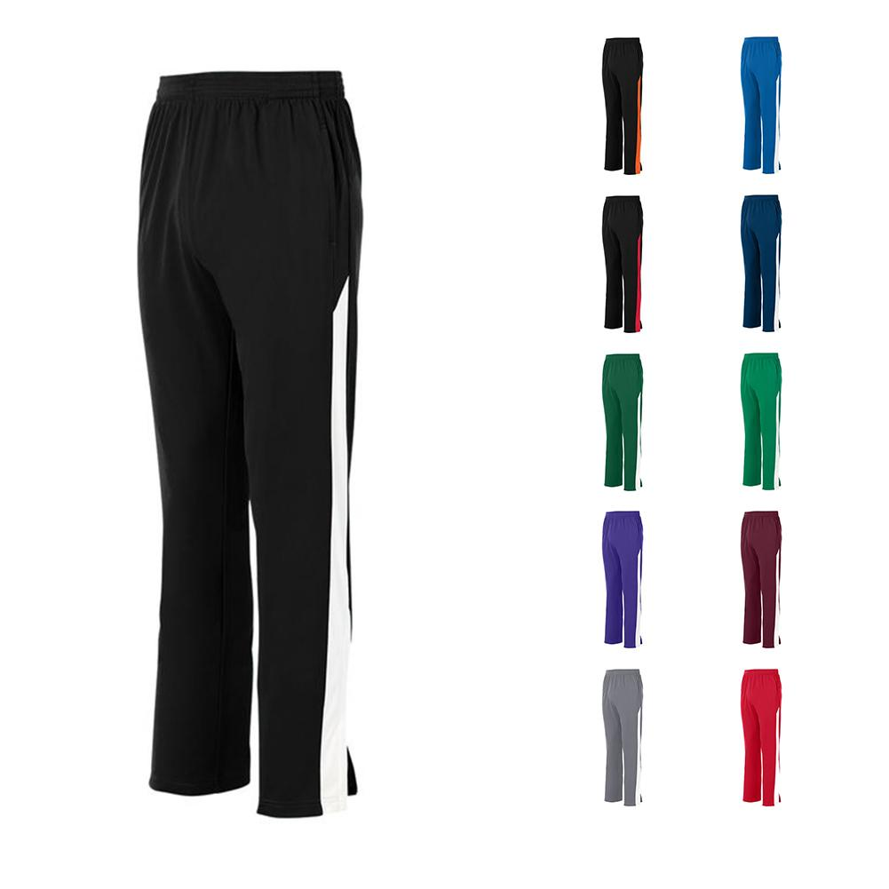 Yout Medalist Pant 2.0