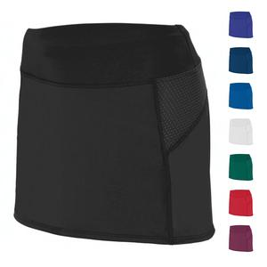 Girls` Femfit Skort