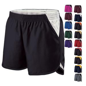 Girls` Energize Shorts