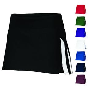 Women`s Full Force Skort