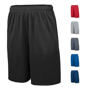Men`s Training Shorts