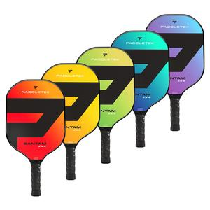 Bantam EX-L Pickleball Paddle