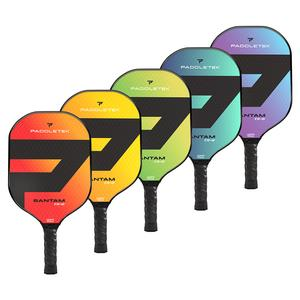 Bantam TS-5 Pickleball Paddle