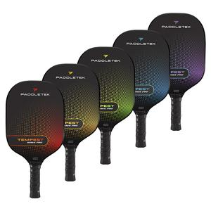 Tempest Wave Pro Pickleball Paddle